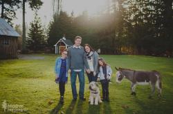 familyphotofarm